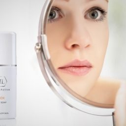 ANTI – AGING PRODUCT 20% OFF